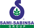 Sami-Sabinsa Group -