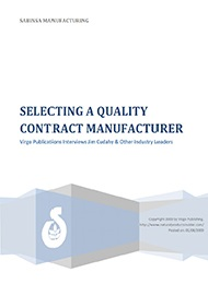 selecting-a-quality-contract-manufacturer