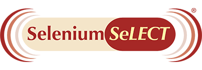 SeleniumSeLECT®