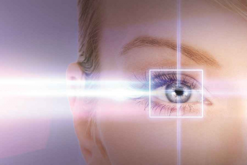 Sami-Sabinsa's Macumax® Formula Demonstrates Vision Health Benefits in Published Study