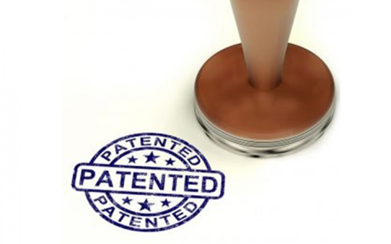 Sami-Sabinsa Reaches Intellectual Property Milestone with over 300 Patents Granted
