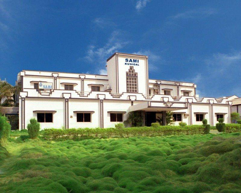 Kunigal, Bengaluru