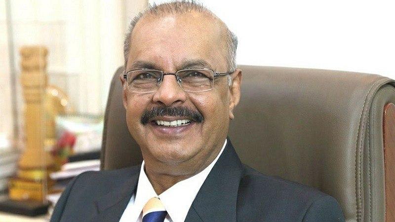 Muhammed Majeed, Ph.D. Sabinsa Corp INSIDER