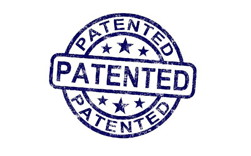New Patents Granted to Sabinsa's Cosmetics Division in US and EU