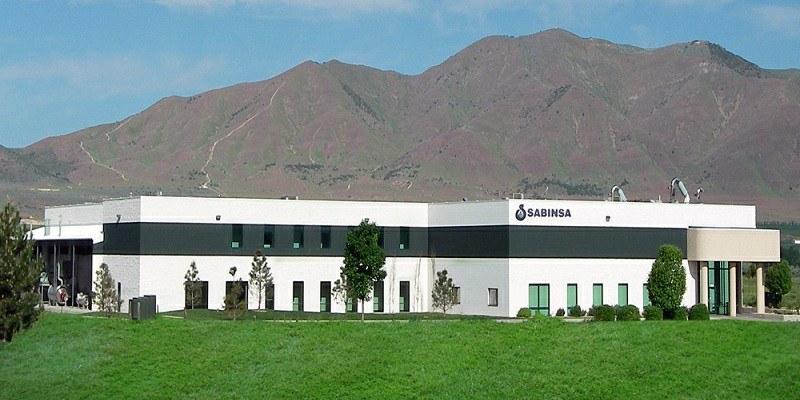 Sabinsa Announces New QA / QC Manager For Utah Facility
