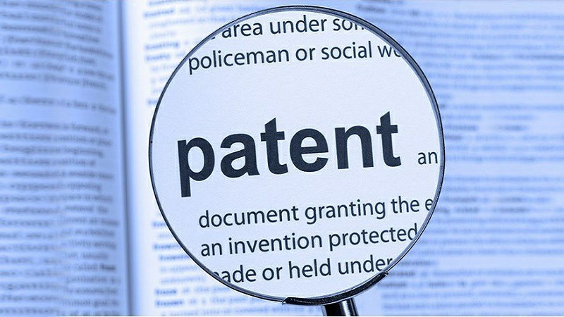 Sabinsa Corporation Granted Patent for Tetrahydrocurcuminoids