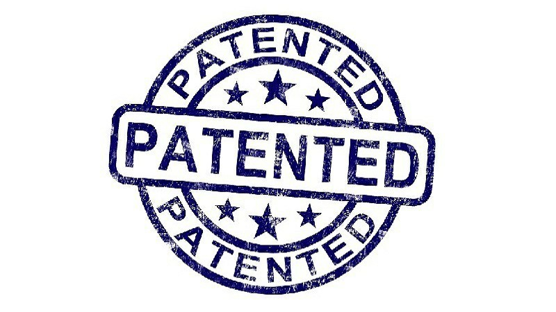 Sabinsa Corporation granted U.S patent for GarCitrin® ingredient