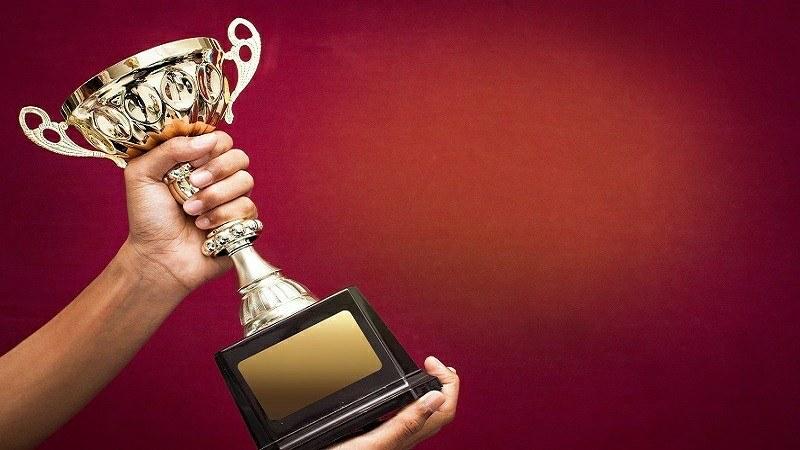 Sabinsa Corporation Nominated for Prestigious Edison Award