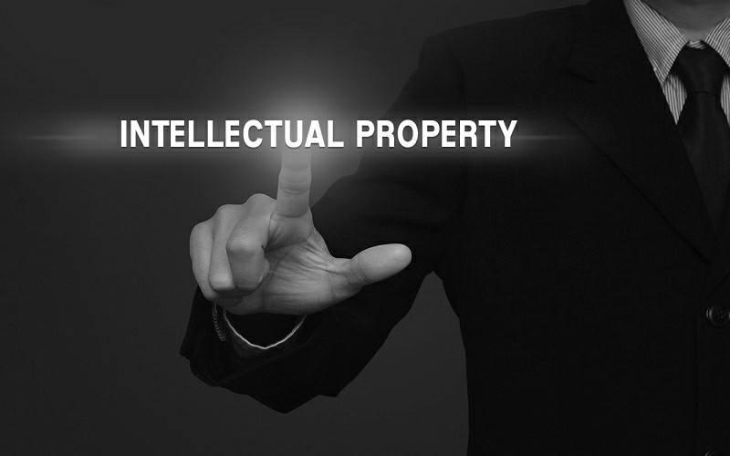 Sabinsa Demands Nachurél Ingredients Cease & Desist from Intellectual Property Infringement