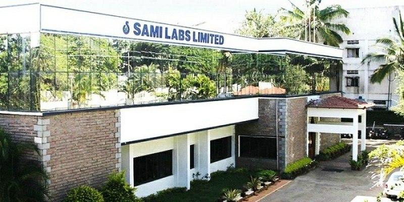 Sabinsa Mourns Loss Of Dr. Rajinder Bammi, Sami Labs Chairman