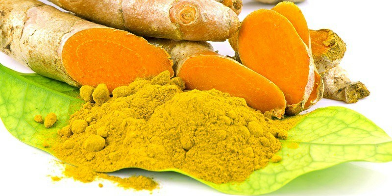 Sabinsa's Curcumin C3 Complex® And BioPerine® Combination Used In Published Study On Metabolic Syndrome
