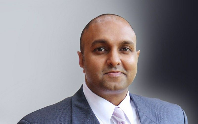 Sabinsa's Shaheen Majeed to Deliver Two Presentations Addressing Product Quality at SupplySide West