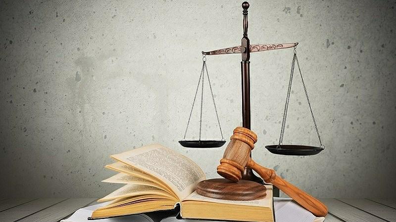 Sabinsa Successfully Defends ForsLean® Patent Infringement Lawsuit Against GCI Nutrients
