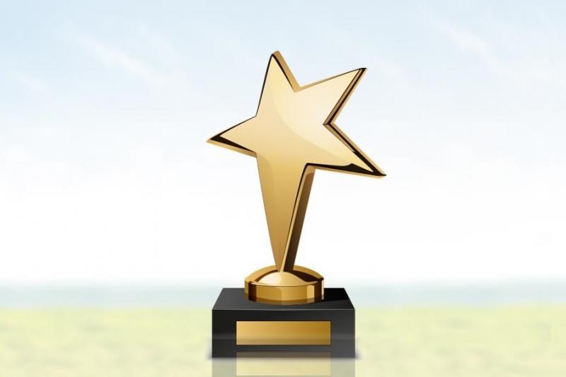 Sami-Sabinsa gets Best Patent Portfolio and Best Trademark Portfolio SME awards at CII Industrial Intellectual Property Awards