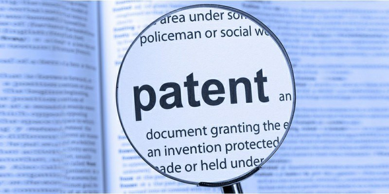 US District Court Holds Aegle Bios Liable for Willful Infringement of Sabinsa's Tetrahydrocurcuminoid Patent